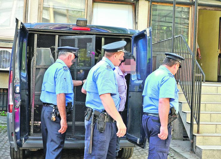 hapsenje  foto Nenad Mihajlovic (2)