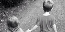 Dramat rodziców. Opieka społeczna porwała ich synka