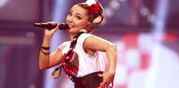 Cleo tylko w Fakt24 zdradza, czy znowu pojedzie na Eurowizję