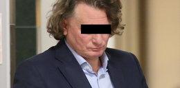 2,5 mln zł łapówki za działkę pod Pałacem. Nowe fakty!