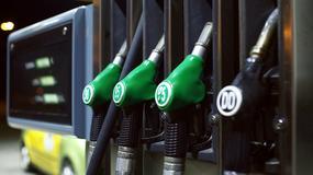 W zimowych kurortach przepłacamy za paliwo