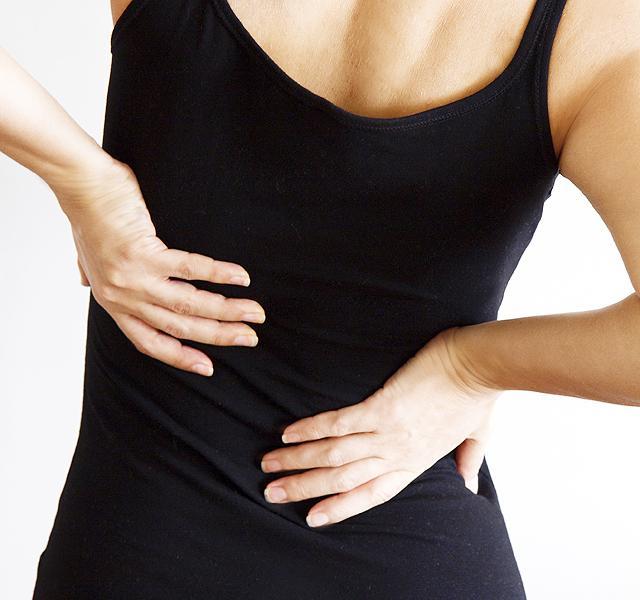 csípőízület fájdalomcsillapító