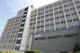 """Američka NSAje nesumnjivo """"izrazito razgranala"""" svoje aktivnosti"""