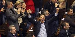 Janukowycz mięknie? Jest porozumienie