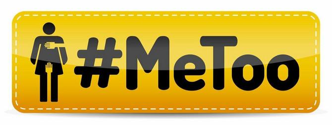 Kampanja #MeToo je postala globalna