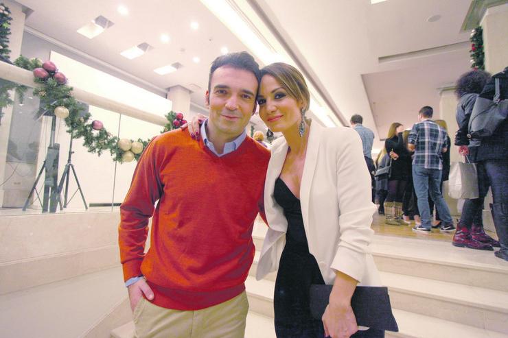 Jelena Tomašević i Ivan Bosiljčić01_RAS_foto rajko ristic_01