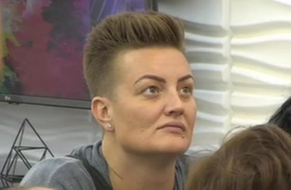 Suzana Ćubela