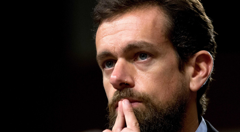 Twitter CEO Jack Dorsey calls for donation to support #EndSARS protest in Nigeria