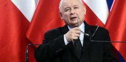 Kaczyński nie dał grosza Kurskiemu. Oto wydatki prezesa PiS