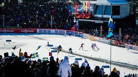 Wydalony z Francji Wenezuelczyk leci do Lahti