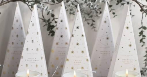 Márcsak egy hónap és karácsony! Mutatjuk honnan szerezheted be a legjobb  ajándékokat 89b029f985