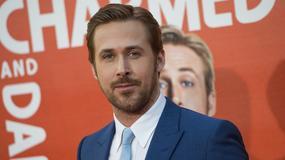 """Ryan Gosling w prequelu """"Charliego i fabryki czekolady""""?"""