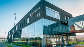 Polska firma, która rozwiązała hydrozagadkę – z wizytą w Future Processing