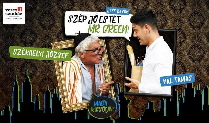 szep-jo-estet-mr-green