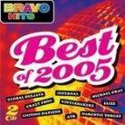 "Kompilacja - ""Best Of 2005 Bravo Hits"""