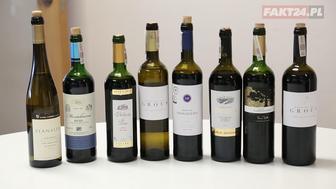 Jakie Wino Z Biedronki Wybrać Poradnik Jakie Wybrać Wino Onettv