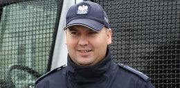 """Słynnego policjanta """"Kulsona"""" koledzy nazywali inaczej"""
