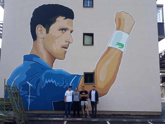 mural novak