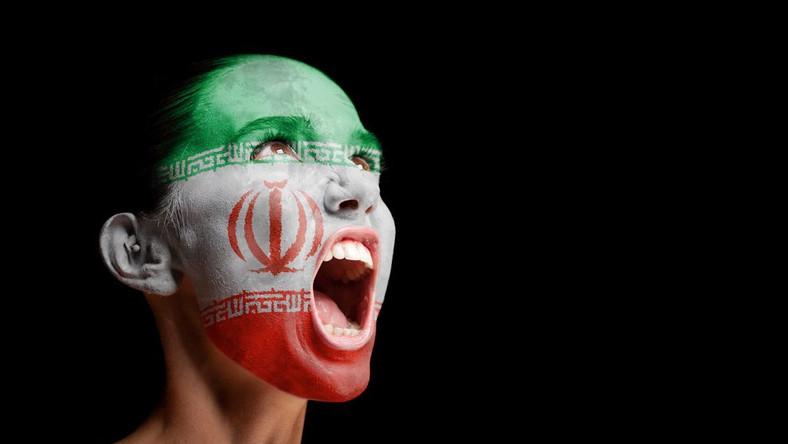 Delegacja FIFA jedzie do Iranu, aby upomnieć się o prawa fanek piłki nożnej