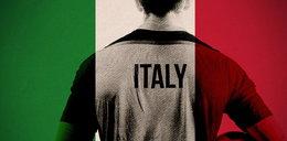 Mafia bawi się piłką we Włoszech! Są zatrzymani