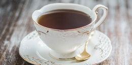 Lubisz herbatę? Będziesz zdrowszy!