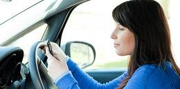 Rewolucja w prawach jazdy
