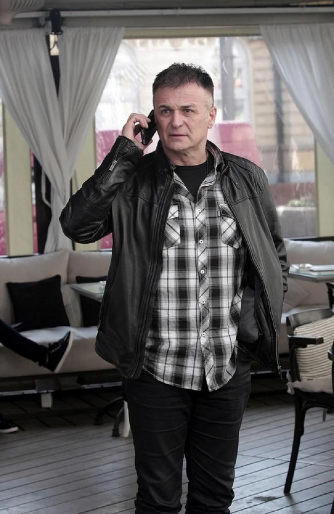 Branislav Lečič