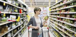 Podwyżki w supermarketach. Zobacz, gdzie jest najtaniej