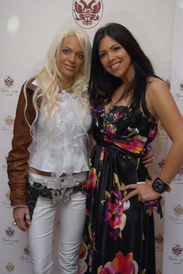 Mimi sa Kajom