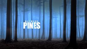 """""""Wayward Pines"""": następca """"Twin Peaks""""?"""