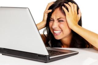 Nieudany zakup w sieci? Dowiedz się, jak możesz zwiększyć swoje bezpieczeństwo