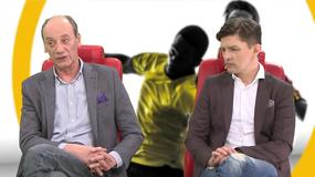 Jak wiele znaczy Lewandowski dla reprezentacji? Krychowiak zagra z Rumunią?