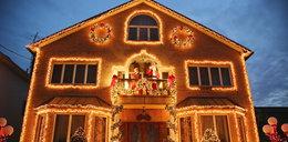 Udekoruj dom na Święta z rabatami Faktu