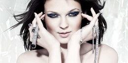 """Weronika z """"Top Model"""" wyrzucona ze szkoły!"""