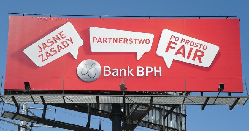 W ubiegłym roku Alior Bank dogadał się z GE, właścicielem Banku BPH i odkupił od niego całą działalność detaliczną w Polsce. Pod skrzydłami BPH zostali tylko posiadacze kredytów hipotecznych (w większości frankowych) oraz właśnie BPH TFI