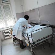 infektivna klinika02 foto RAS Srbija A. Paunković