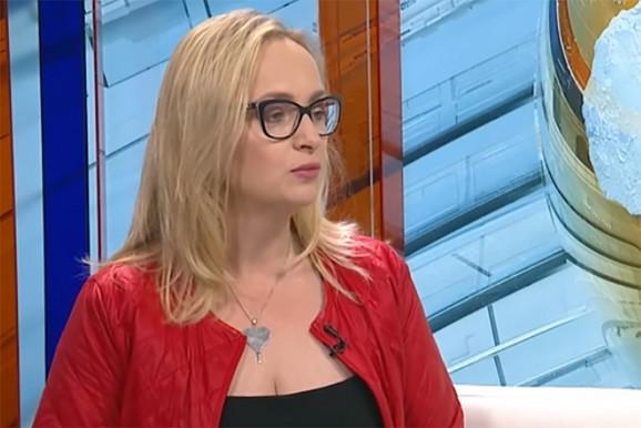 Ivana Marić