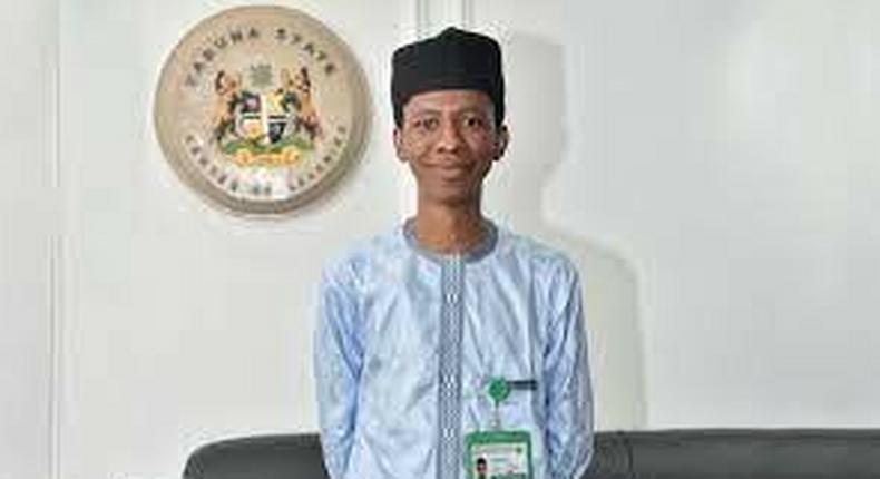 Khalil heads Kaduna Investment Agency (Punch)