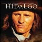 "Soundtrack - ""Hidalgo"""