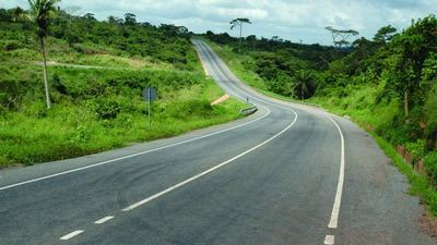 Standard Chartered supports gov't with €280m loan for road infrastructure