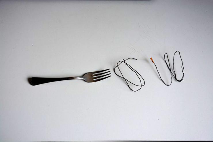 alat za kradju