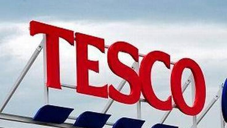 Tesco reports second straight quarter of UK sales growth