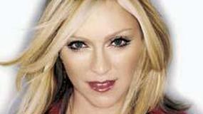 Córka Madonny jednak w filmie matki!