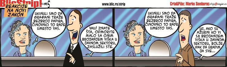 BlicStrip2710cmyk