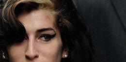 Amy Winehouse nie zaćpała się! Badania wykazały, że...
