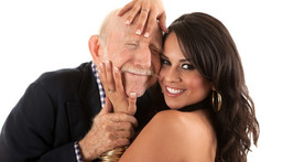 6 things you need to know about sugar daddy relationships