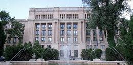 Ministerstwo Finansów zdradza dane na temat sieci handlowych