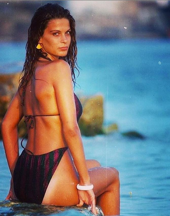 Ana Saso