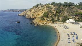 Hiszpańskie wyspy chcą zakazać turystom wjazdu samochodem