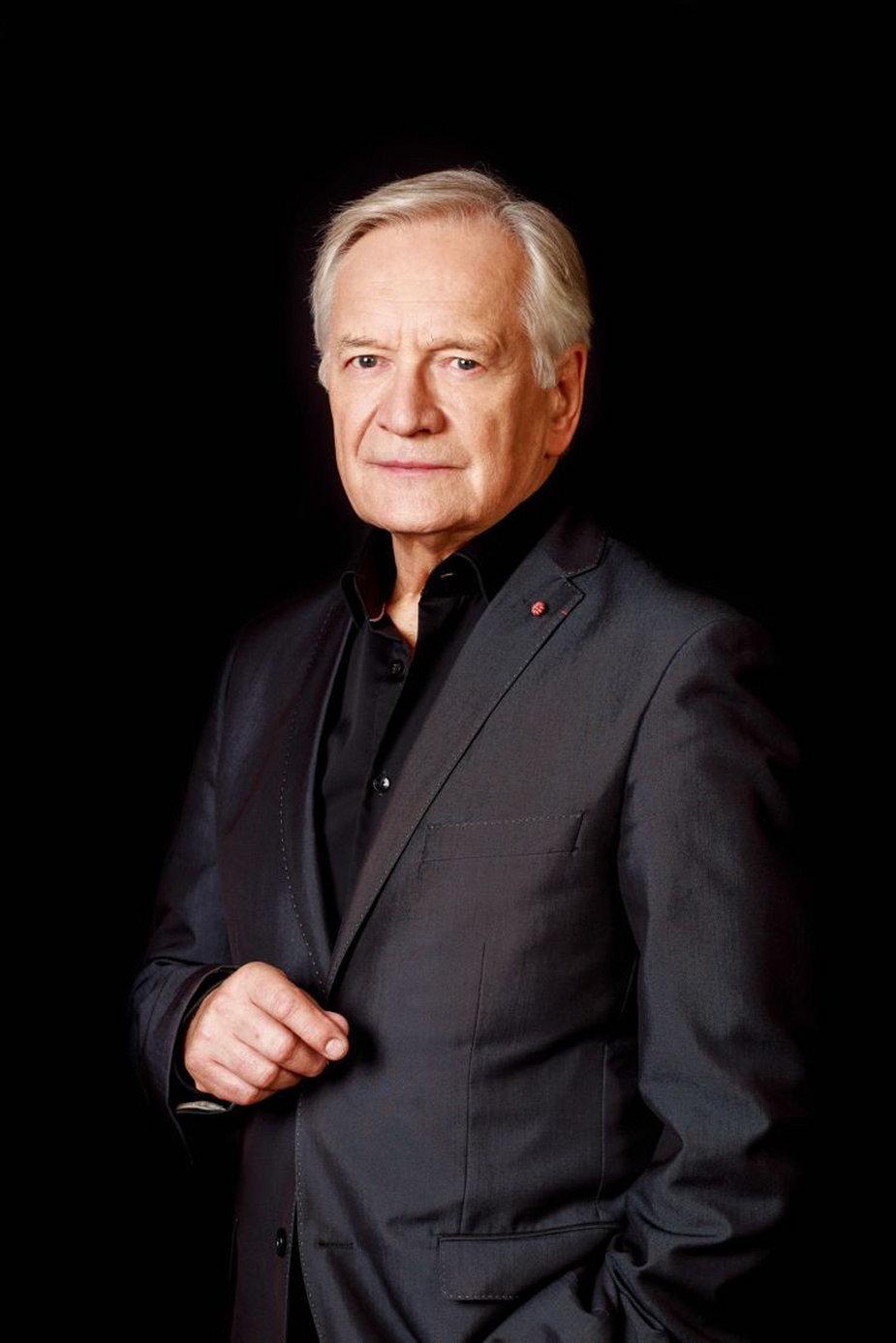 fot. Krzysztof Bieliński